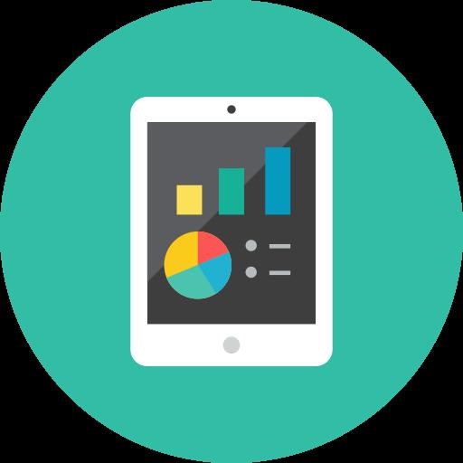 Alternative Investments Produkte, Tests, Ratgeber