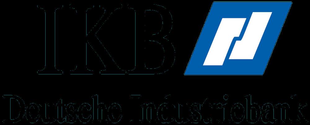 IKB Logo