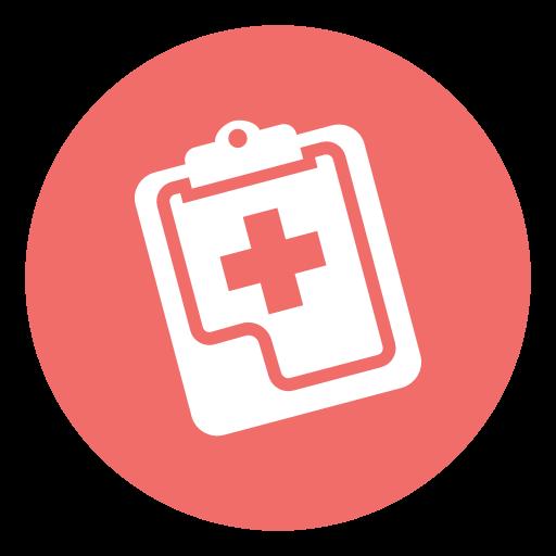 Krankenversicherung Ratgeber & Tests