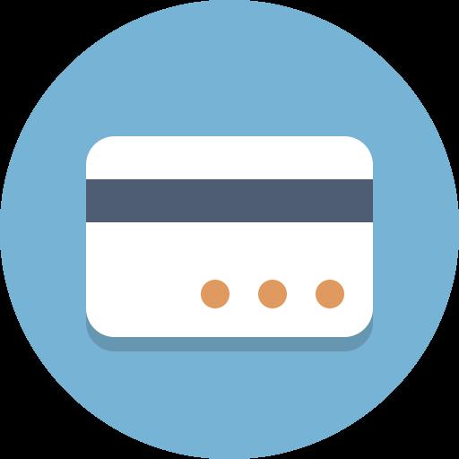 Kreditkarte Tipp und Tests