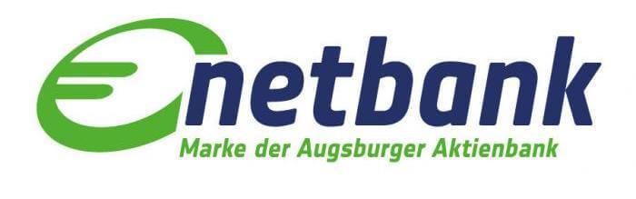 Netbank Logo