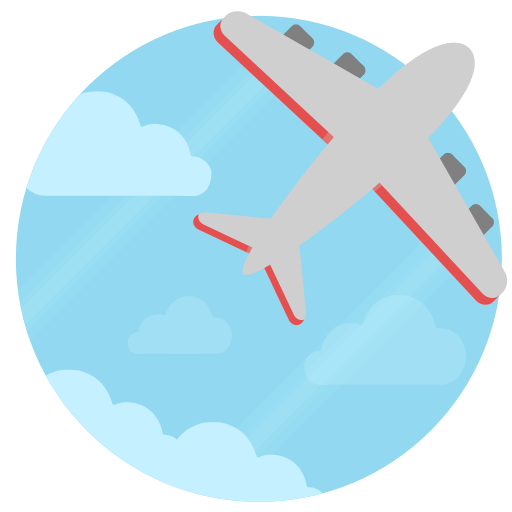 Reisen & Ausland Finanztipps