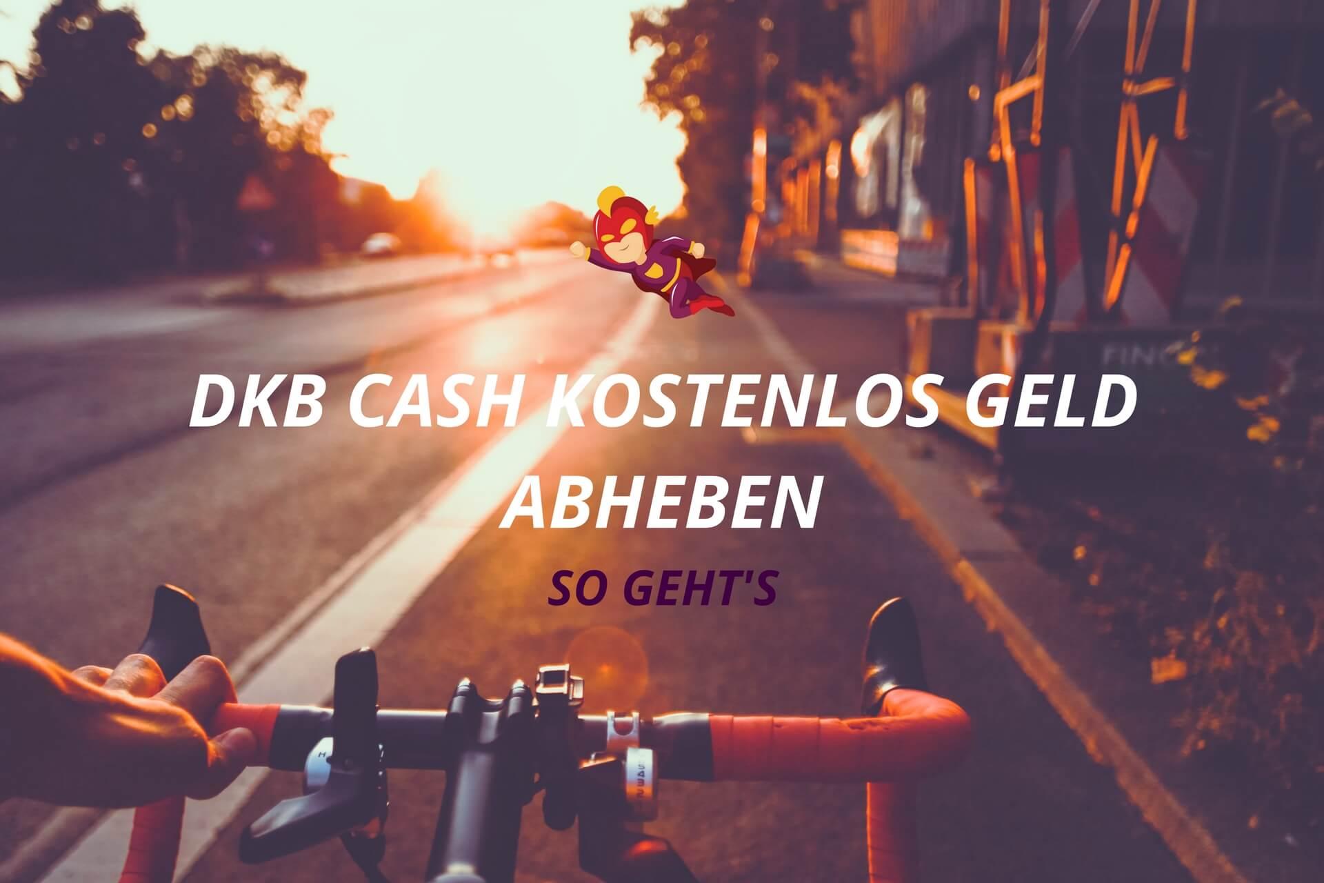 Tipp Und Cash