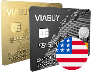 Prepaid Kreditkarte für die USA