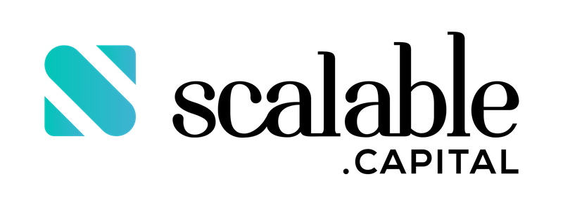 Scalable Logo