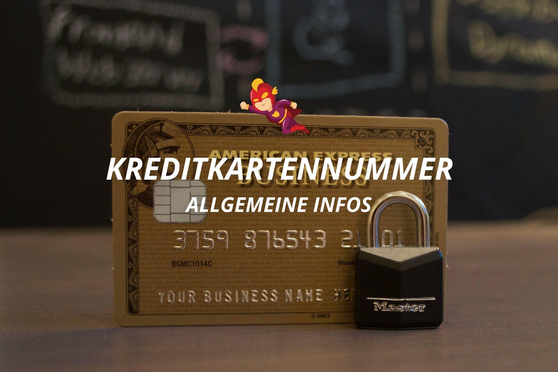 Kartennummer Volksbank Debit.Wo Steht Die Kartennummer Auf Einer Kreditkarte