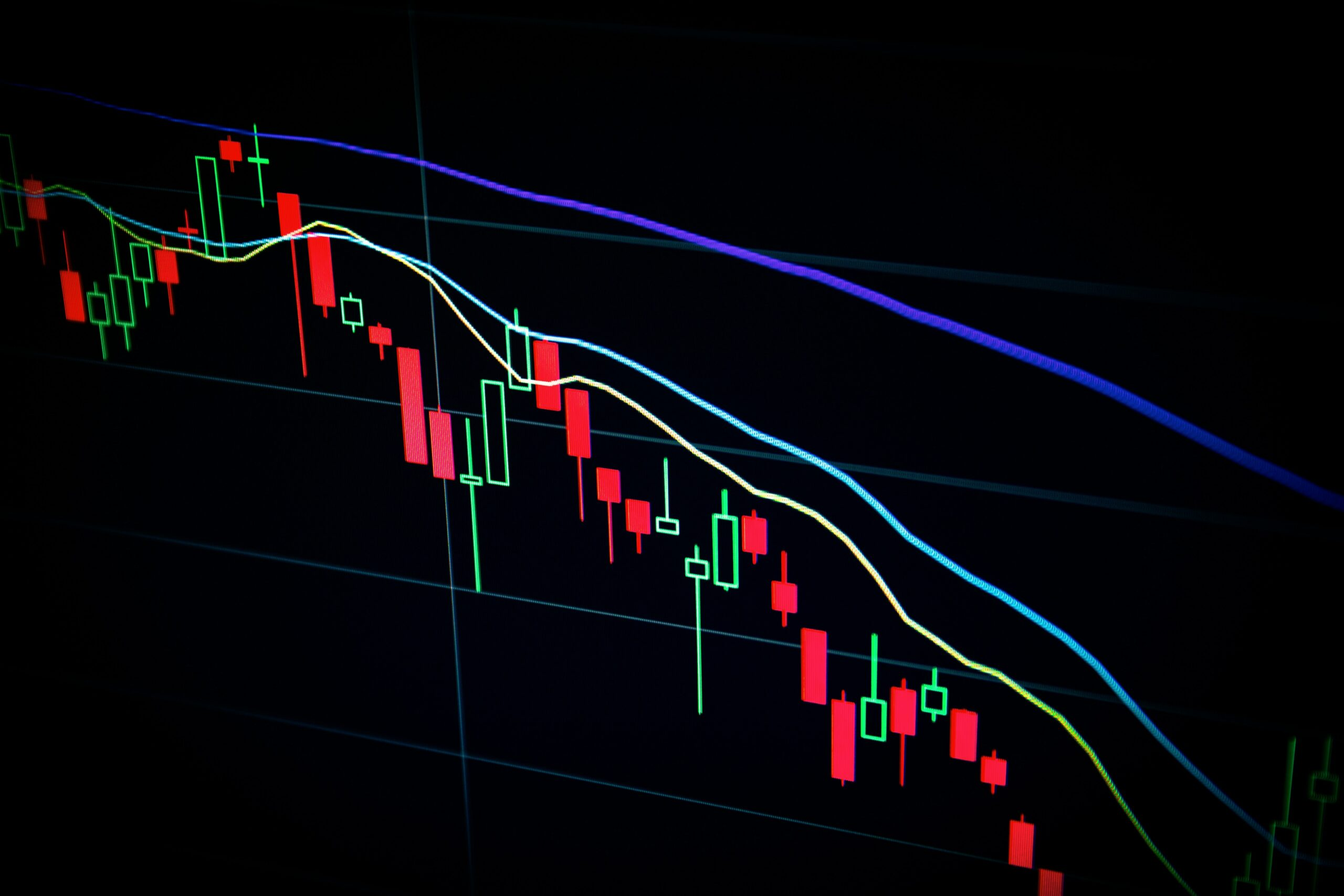 Krypto-Marktwiederherstellungsvorhersage